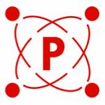 Parlox Network Logo