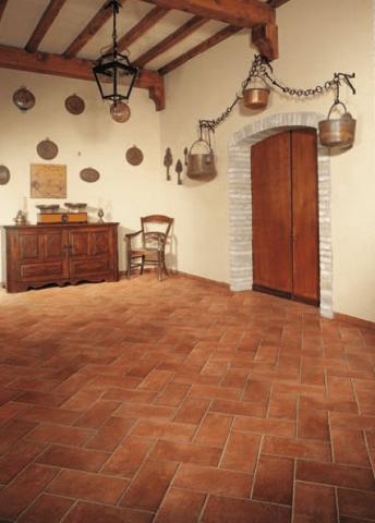 Parma pavimenti e piastrelle  Parma pavimenti e piastrelle  Cotto dEste