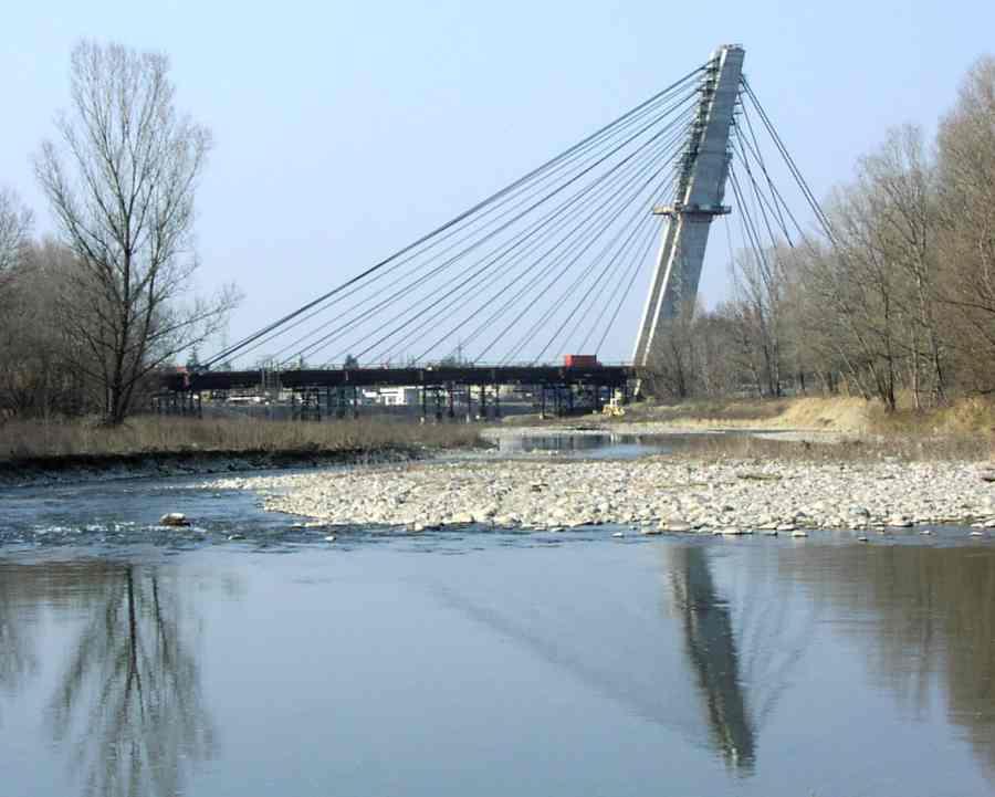 https://i0.wp.com/www.parmaitaly.com/foto/ponte50-g.jpg