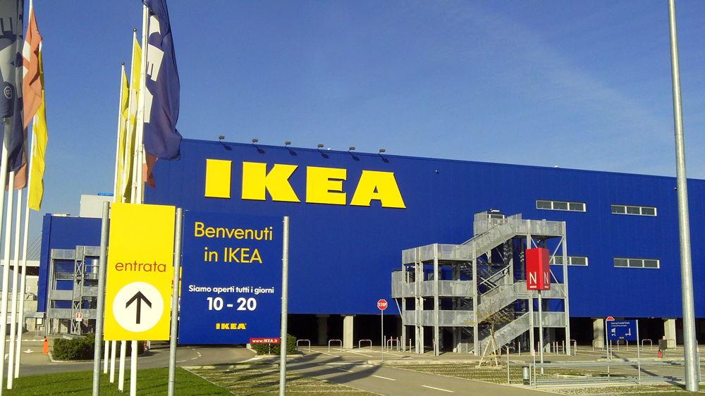 Ikea Parma Tre Importanti Progetti A Sostegno Dei Bambini