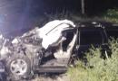 Roberto Spotti perde la vita in un incidente stradale alle porte di Medesano
