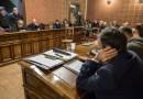 Fornovo Consiglio Comunale straordinario: No ampiamento discarica. Guai per Montagna 2000. Scontro fallimento En.For.
