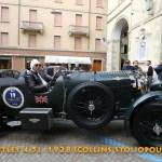 Borgotaro auto epoca Canossa5terre RTA.Immagine011-2