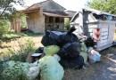 """Solignano """"furbetti"""" dei comuni limitrofi portano rifiuti nei cassonetti di Rubbiano"""