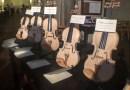 Fornovo concerto in Pieve Liutai&Musicisti un serata di successo