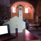 Prelerna Chiesa santa Felicita
