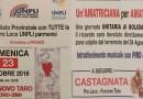 """""""Una Amatriciana Per Amatrice"""" Domenica 23 a Fornovo"""
