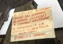 L'ACLI bar di Fornovo ha chiuso il 15 gennaio Riaprirà con una nuova gestione