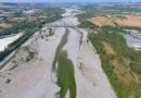 Emergenza idrica Report Comuni Val Taro e Val Ceno