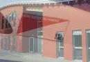Collecchio. DOVE SI TROVA la nuova sede della Polizia Municipale della Pedemontana? Dall'11 settembre 2017!