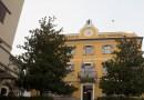 Solignano 400mila euro fondo perduto per impianto riscaldamento cippato