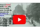 13 novembre NEVE!!!!  Cronaca di un viaggio alla ricerca della neve, destinazione PASSO CISA!!!! BUFERA!!