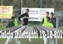 Fornovese e Solignano sorridono in Val Taro contro Valtarese e Borgotaro