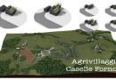 """Progetto Agrivillaggio """"CASELLE"""" Una opportunità culturale persa"""