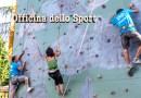 Fornovo nasce l'Officina dello Sport tra ASP Polisportiva Comune, e Fantasia