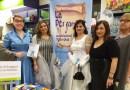 Parma: La Pergamena festeggia 11 anni di attività alla Feltrinelli
