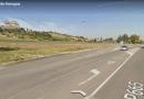 Massese chiusa al traffico nella notte tra giovedì e venerdì nella zona di TORRECHIARA.