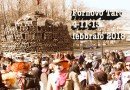 Carnevale a Fornovo 4-11-13 febbraio 2018 – 15 minuti di immagini aspettando i carri maschere e il falò