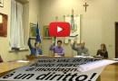 Riesame chiusura punto nascita Ospedale Borgotaro Voto unanime del Comune di Solignano partendo dalla sicurezza