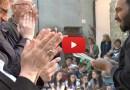 Borgotaro premio letterario La Quara Junior vince il protagonismo e la fantasia