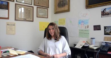 Cos'è la Bardigianità? La risposta del sindaco di Bardi Valentina Pontremoli.
