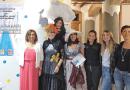 """E' iniziato Ottobre il mese della Cultura con """"Art-Terapia"""" favole per bimbi da Il Regno del Colore by La Pergamena prossimi appuntamenti a Noceto e Ponte Taro"""