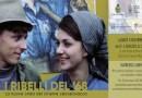 """Cinema Astra serie """"I ribelli del '68"""" film cecoslovacco IL NEGOZIO AL CORSO ultima proiezione Ingresso libero"""