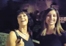 Sonia Paladini il  valore aggiunto della famosa blogger è la vita in Appennino