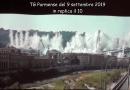 Danilo Coppe e l'esplosiva demolizione del Ponte Morandi