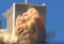 Il  nostro ricordo dell'11 settembre. Intervista…