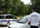 Dopo alcuni appostamenti denunciato all'autorità giudiziaria un uomo alla guida di un autoveicolo rubato.