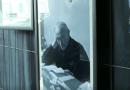 FORNOVO_RAMIOLA Ci è arrivata una lettera in ricordo di Don Malpeli a 7 anni dalla sua scomparsa