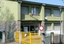 Fornovo scuole vecchie e palestra chiusa Tra passato presente futuro Intervista Sindaco Michela Zanetti
