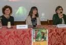 Collecchio Il Bosco della scrittrice Paola Favero Cambiamento climatico Sarà una pianta a salvarci?