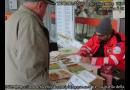 Al via il tesseramento della Croce Verde Fornovese. Intervista.