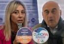 Regionali 26 gennaio candidati Cantoni-Medesano e Gambarini-Fidenza