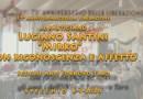 Specchio di Solignano Anpi Fornovo 75° liberazione ricorda ultimi partigiani