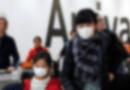 """Dovrebbe essere un """"falso allarme"""" il caso sospetto di Virus Cinese a Parma."""
