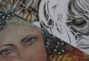 Fornovo successo Lori-Fiocchi con L'anima al femminile – Le donne in rinascita di Messori