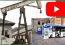 GRAZIE A PETROLIO  E GAS sconto del 50% sugli abbonamenti Tep e Ferrovie per gli abitanti di Fornovo, Corniglio e Salsomaggiore
