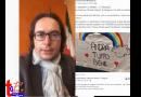 Il video messaggio del sindaco Giovanelli ai medesanesi del 14 marzo.