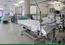 Ingegno italiano in lotta contro il Virus. La moltiplicazione dei posti in terapia intensiva grazie alla collaborazione di medici emiliani e lombardi in sinergia con le aziende. Il tutto in tempi record