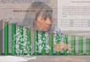 Fornovo Bilancio previsione 2020-22 intervento Teresa Gardelli DUP un libro dei sogni