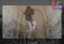 9 aprile 2020, commemorazione della liberazione di Borgo val di Taro.  … in attesa della nuova liberazione. Il video del 75° anniversario