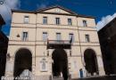 Primo consiglio comunale a Borgotaro ai tempi del coronavirus. Ovviamente è cambiato tutto, ma c'è voglia di….