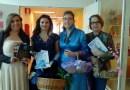 dall'8 marzo #iorestoacasa con le favole de La Pergamena