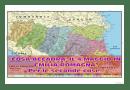 Dal 4 maggio la regione autorizza anche… diverse le sorprese in Emilia Romagna a partire dalle seconde case ma da soli
