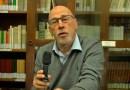 BORGOTARO Marchini sulla Fase 2 tra promesse e assenze