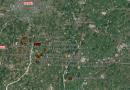 Più di 40 piccoli terremoti, nel Parmense, in poco più di 24 ore. La zona…