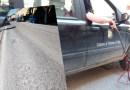 Fornovo da lunedì 29 giugno inizio lavori asfaltatura Statale 62 in Via Nazionale La Salita Via Veneto